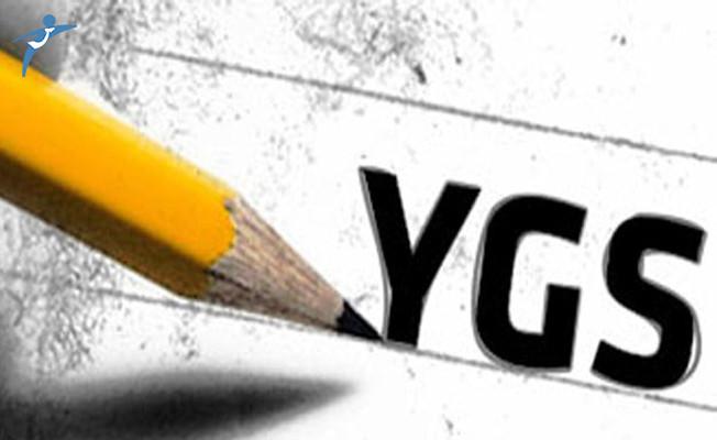 2017 Yükseköğretime Geçiş Sınavı (YGS) ÖSYM Tarafından Ne Zaman Uygulanacak?