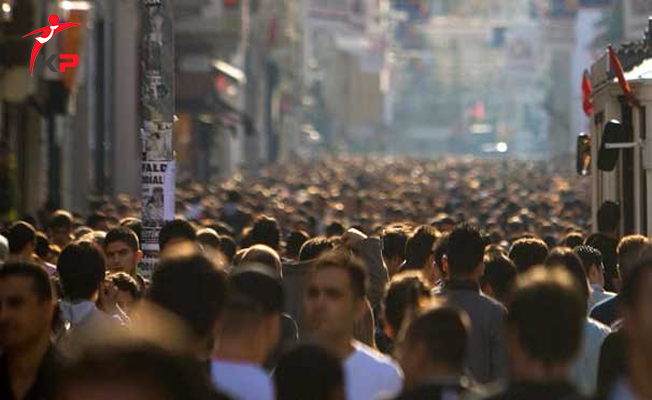 500 Bin Kişiye Yeni İstihdam Alanı Oluşturulmaya Çalışılıyor