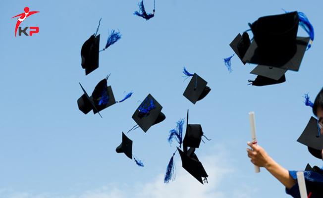 Ankara'ya Yeni Üniversite: Ostim Teknik Üniversitesi