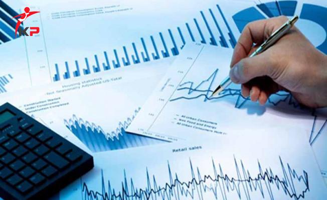 AÖF Çalışma Ekonomisi ve Endüstri İlişkileri Bölümü Detayları ve İş Olanakları