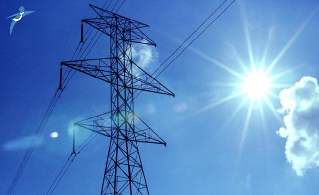 AÖF Elektrik Enerjisi Üretim, İletim ve Dağıtımı Bölümü İş Olanakları