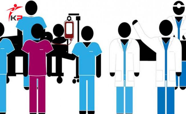 AÖF Sağlık Kurumları İşletmeciliği Bölümü Hakkında Detaylar ve İş Olanakları
