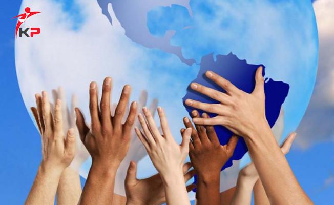 AÖF Sosyoloji Bölümü Detayları ve İş Olanakları