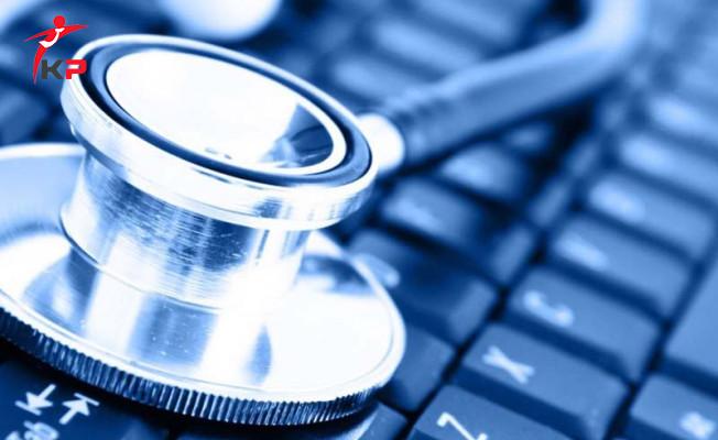 AÖF Tıbbi Dokümantasyon ve Sekreterlik Bölümü Detayları ve İş Olanakları