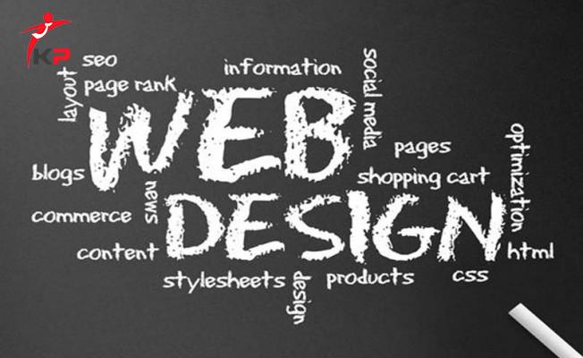 AÖF Web Tasarımı ve Kodlama Bölümü Hakkında Bilgi ve Detaylar