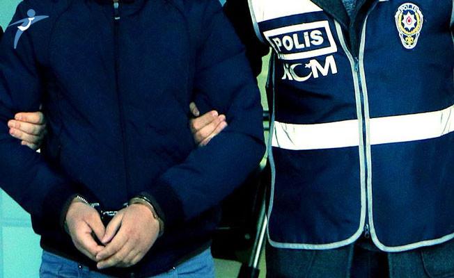 Başkent'de DEAŞ Operasyonu: 60 Kişi Gözaltına Alındı