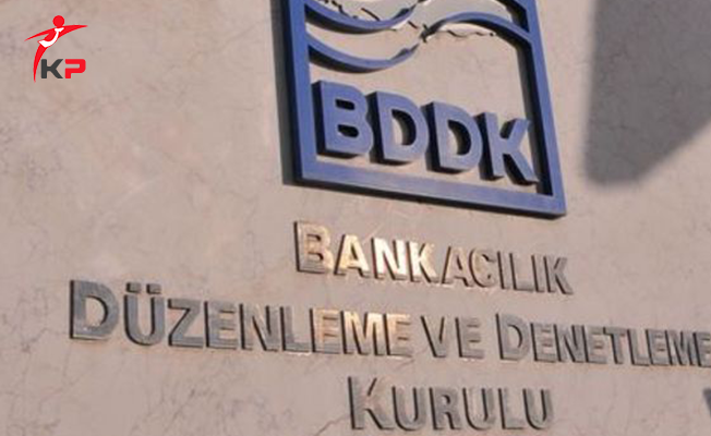 BDDK 100 Kamu Personeli Alımı Yapacak