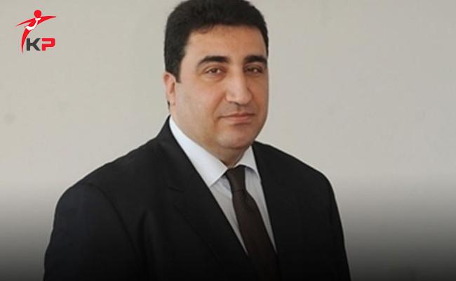 Borsa İstanbul Genel Müdürü Osman Saraç Görevinden Ayrıldı