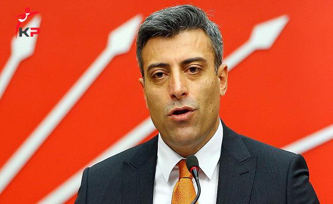 CHP Genel Başkan Yardımcısı Yılmaz: Yurt Dışındaki Seçmenlerin Oyları Sonucu Belirleyecek