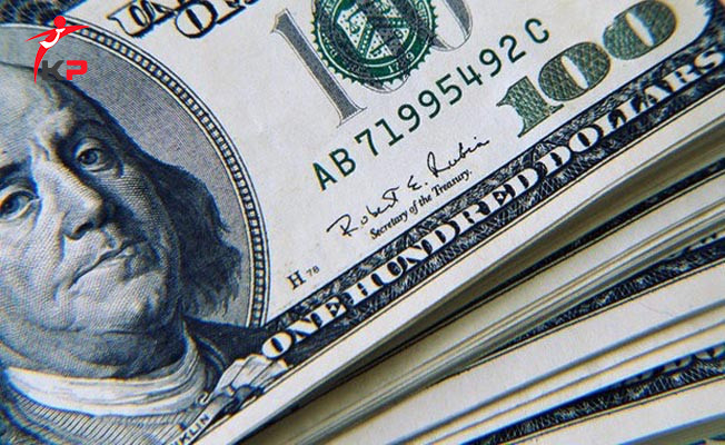 Dolar Fiyatları Tekrar Yükselecek mi Sorusu Merak Ediliyor