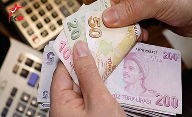 Emekli Promosyon Ödemelerinde Bankalar Avantajlı Teklifler Sunuyor