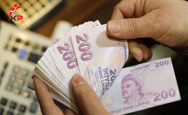 Emekli Promosyon Ödemelerinde Bankaların İstekleri Çok Ağır