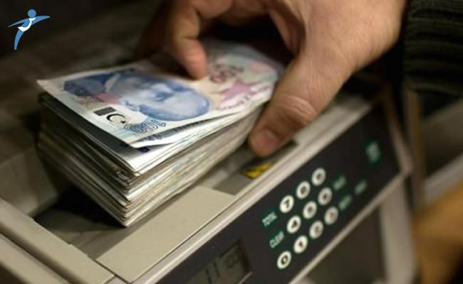 Evde Bakım Parası Şubat Ayı Ödemeleri Ne Zaman Yapılacak?