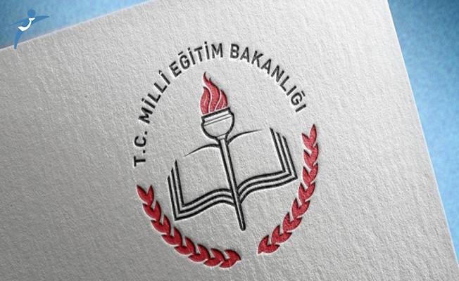 FETÖ Soruşturması Kapsamında MEB'den 30 Bin Öğretmen Atıldı