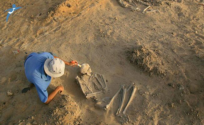 İş İmkanı Bulamayan Arkeolog ve Sanat Tarihçisi Sayısı Belli Oldu