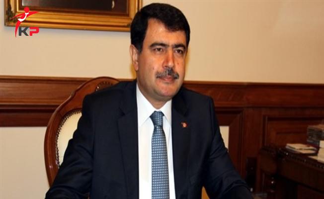 İstanbul'un İstihdam Taahhüdü 500 Bin Kişi