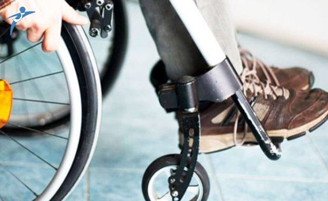 MEB 1500 engelli öğretmen alımı başvuruları ne zaman başlayacak?