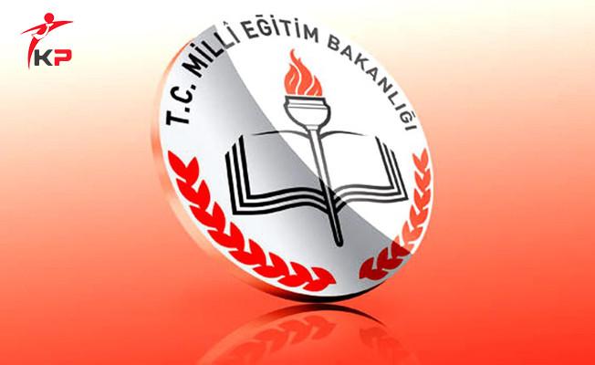 MEB BİLSEM Öğretmen Seçme-Atama Başvurularında Son Günler !
