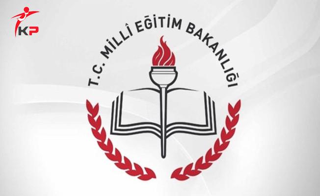 MEB BİLSEM Öğretmen Seçme ve Atama Başvuruları Devam Ediyor