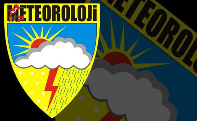 Meteoroloji Genel Müdürlüğü Bünyesinde Düzenlenen Kurslara İlişkin Bakanlar Kurulu Kararı Yayımlandı