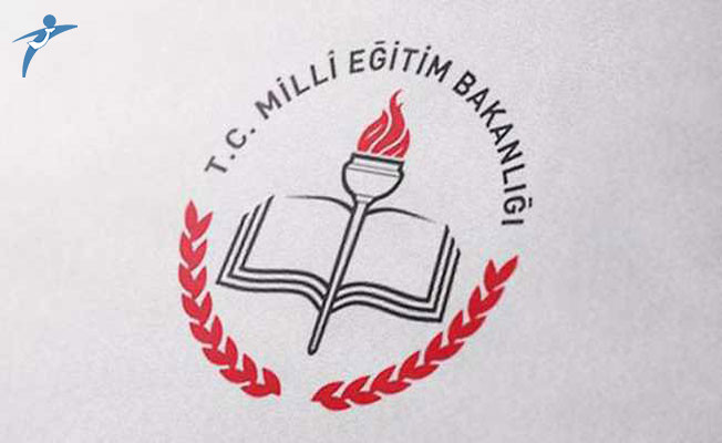 Milli Eğitim Bakanlığı 100 Öğretmene Hizmet İçi Eğitim Düzenleyecek