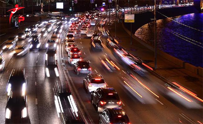 Milli Eğitim Bakanlığı Sürücülere Saygı Eğitimi Verecek