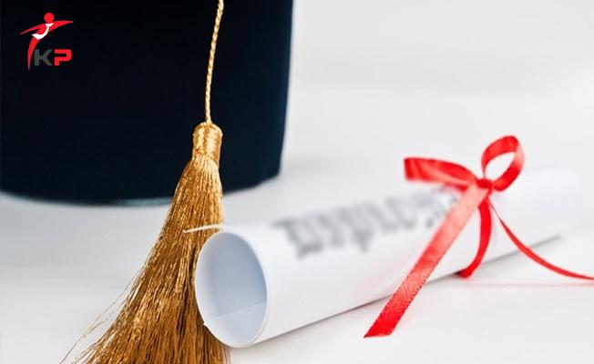 Sahte Diploma İle Görev Yapan 153 Öğretmen Meslekten İhraç Edildi