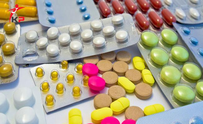 SGK Üretilmeyen Bazı İlaçları Ödeme Listesinden Çıkardı