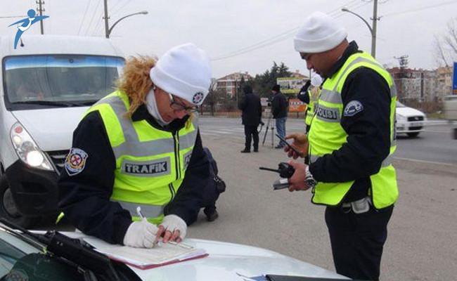 Sivil Trafik Uygulaması Nedir? Sürücüleri Neler Bekliyor?