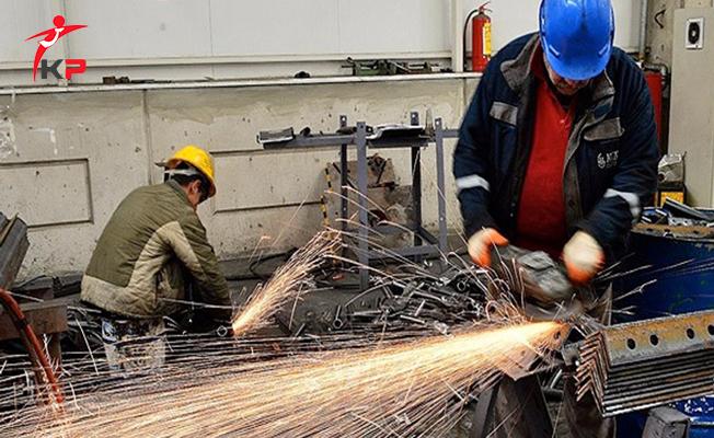 Taşeron İşçiler: Özel Sözleşmeli Personel Statüsü (ÖSP) Değil Kadro İstiyoruz