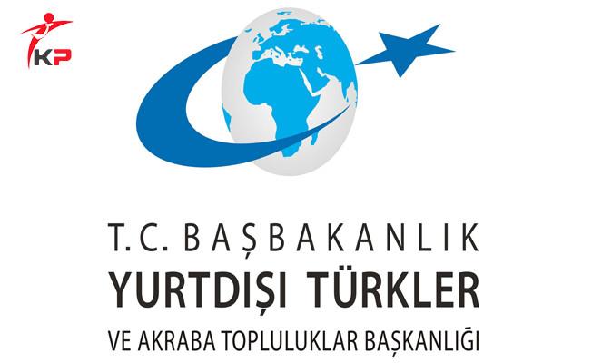 YTB Sözleşmeli Bilişim Personeli Alımı Başvuru Sonuçları Açıklandı
