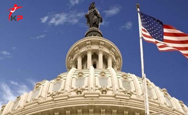 ABD'den 6 Müslüman Ülkeye Vize Yasağı Geldi