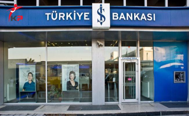 CHP'nin İŞ Bankası Yönetimine Atayacağı O İsimler...
