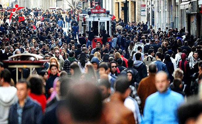 İşsizlik Maaşı Alanların Sayısı Rekor Kırdı