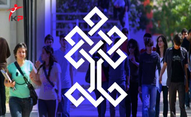 Kültür Bakanlığı GENÇDES Başvuruları Uzatıldı