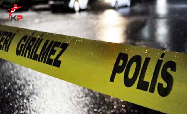 Malatya'da FETÖ/PDY Operasyonu Kapsamında Gözaltılar Oldu