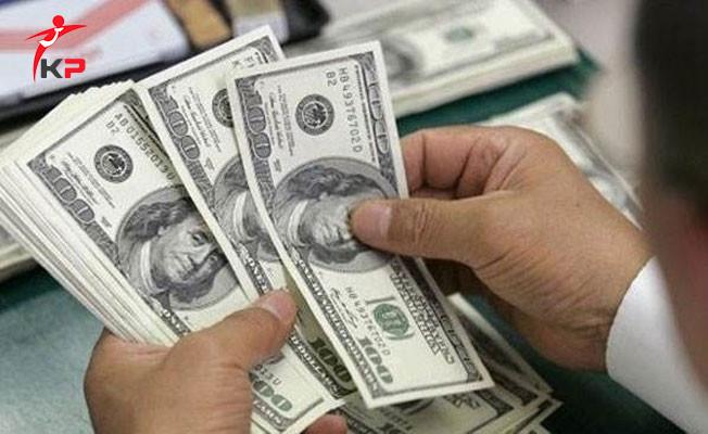 Merkez Bankası'ndan Dolar ve Euro'yu Düşüren Hamle
