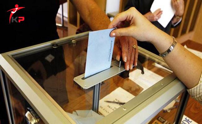 Referandum Oy Oranlarında Vatandaş Ne Diyor.. İşte Anket Sonuçları