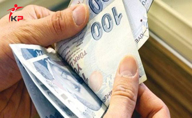Girişimcilere 150 Bin Lira Geri Ödemesiz Destek İçin Başvurular Başladı