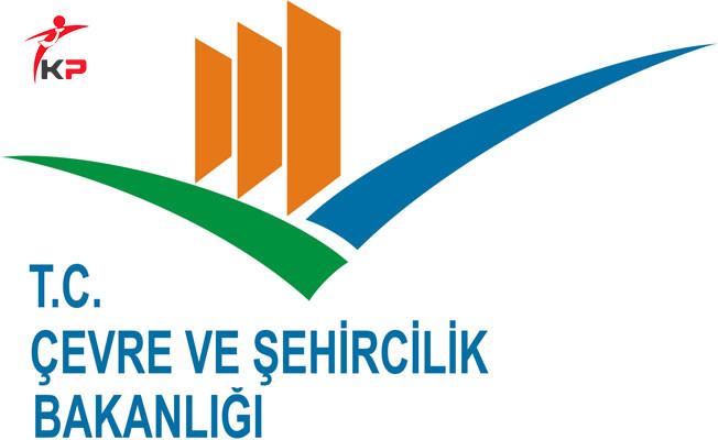 3713 Sayılı Kanun Kapsamında Çevre Bakanlığına Atananlar Dikkat !
