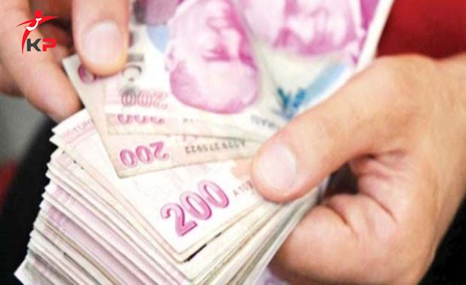 80 Bin KOBİ'ye 50 Milyar TL Kredi Verildi