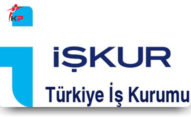 Ankara İl Gıda Tarım ve Hayvancılık Müd. Eski hükümlü İşçi Alım İlanı