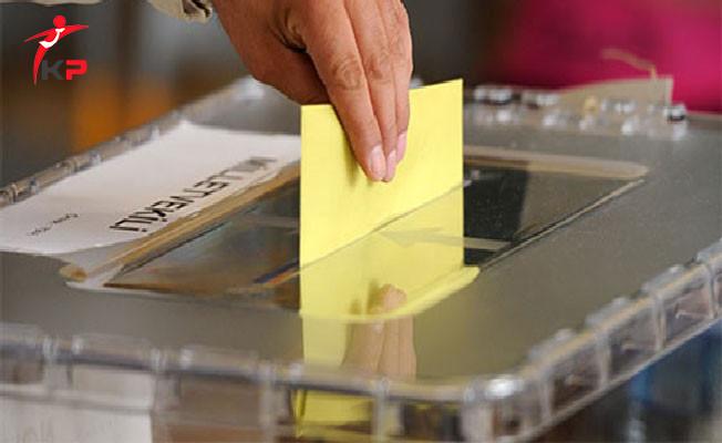 Avrupa'da Referandum Oylamasında Süre Doluyor