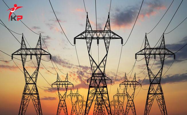 Boğaziçi Elektrikten En Büyük Borç Silme Kampanyasını Başlattı