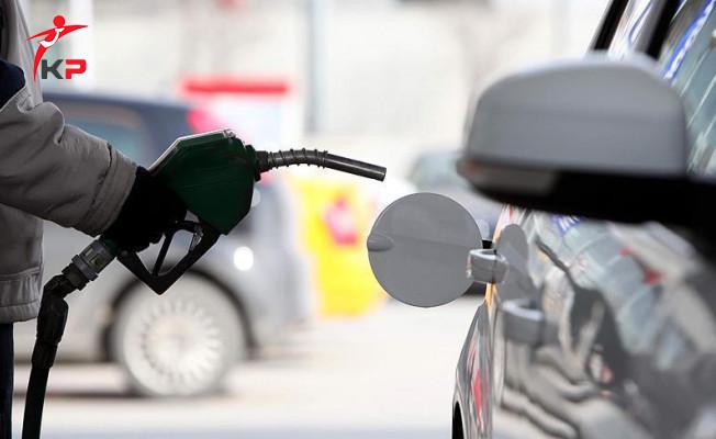 Benzinli Araç Sahiplerine Kötü Haber