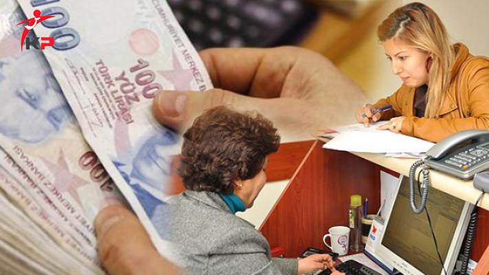 Bireysel Kredi Borç Takibi Sayısında Azalma