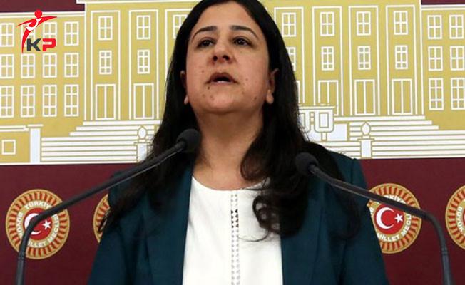 HDP Diyarbakır Milletvekili Çağlar Demirel Hakkında Mahkeme Kararı