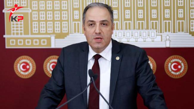Mustafa Yeneroğlu'ndan, Yurt Dışından Rekor Katılım Değerlendirmesi