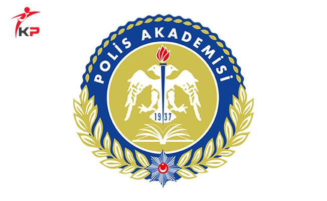 Polis Akademisi Başkanlığına Öğretim Elemanı Alım İlanı