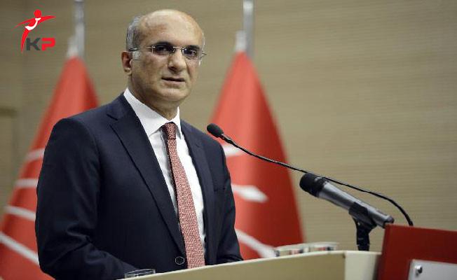 Referandum Oylamasında EVET Çıkarsa CHP'nin Planı